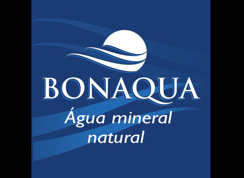 Bonaqua 76926 vector