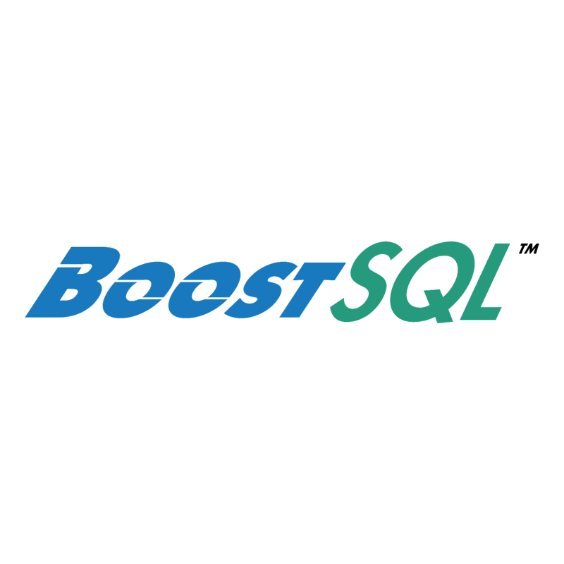 BoostWorks, Inc 43859 vector