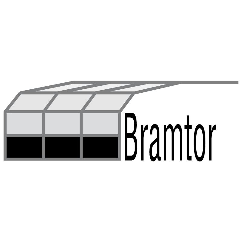 Bramtor vector