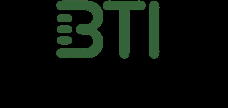 BTI2 vector