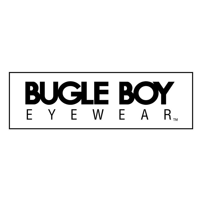 Bugle Boy vector