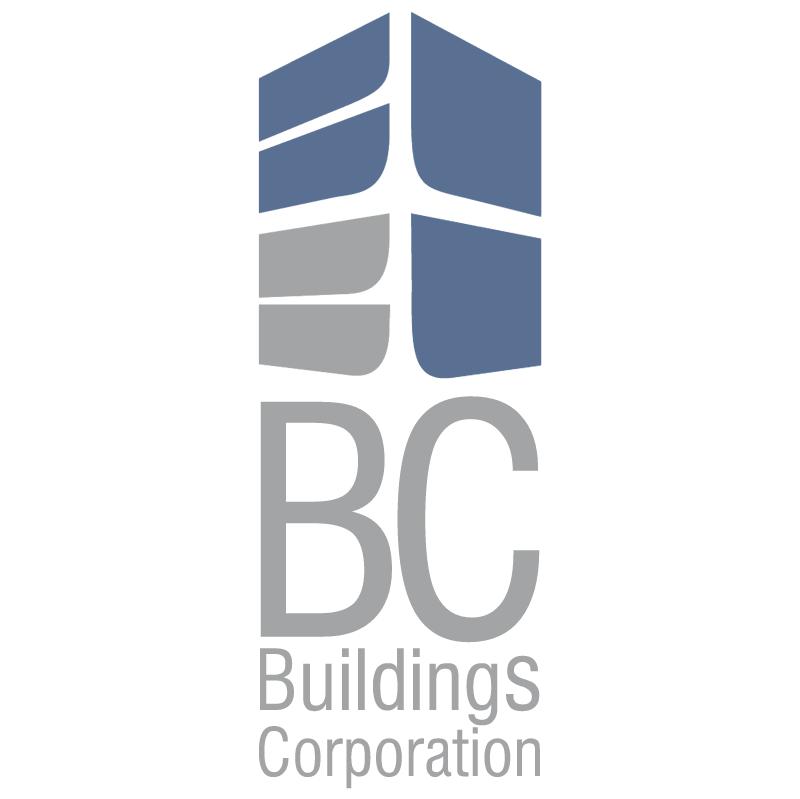 Buildings Corporation vector