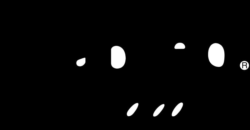 Cabreo vector