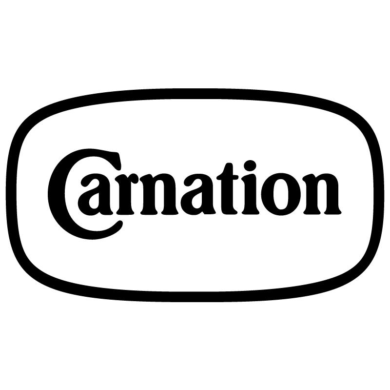 Carnation 1108 vector