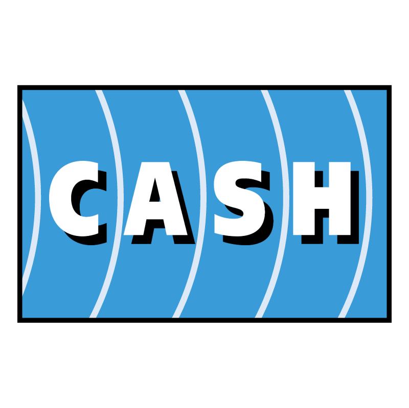 Cash vector