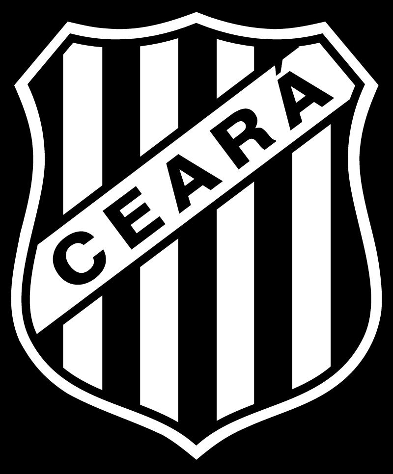 CEARA vector