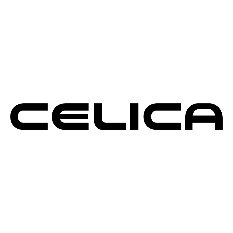 Celica vector