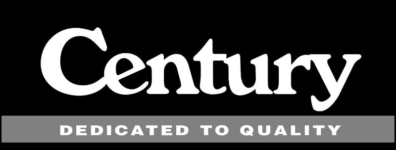 Century 2 vector