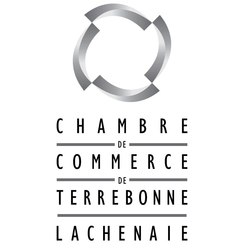 Chambre de Commerce 4001 vector