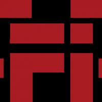 Chamfort logo vector