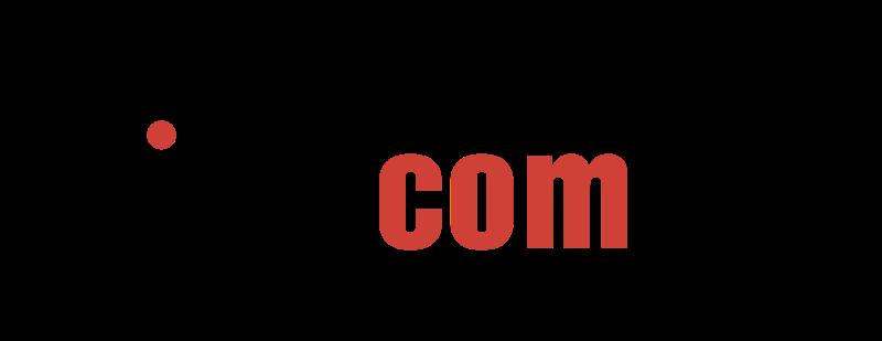 CHINA COM CORP vector