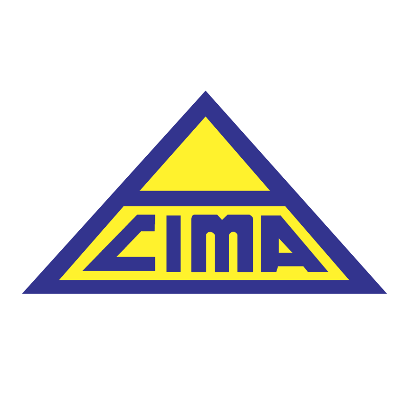 CIMA vector
