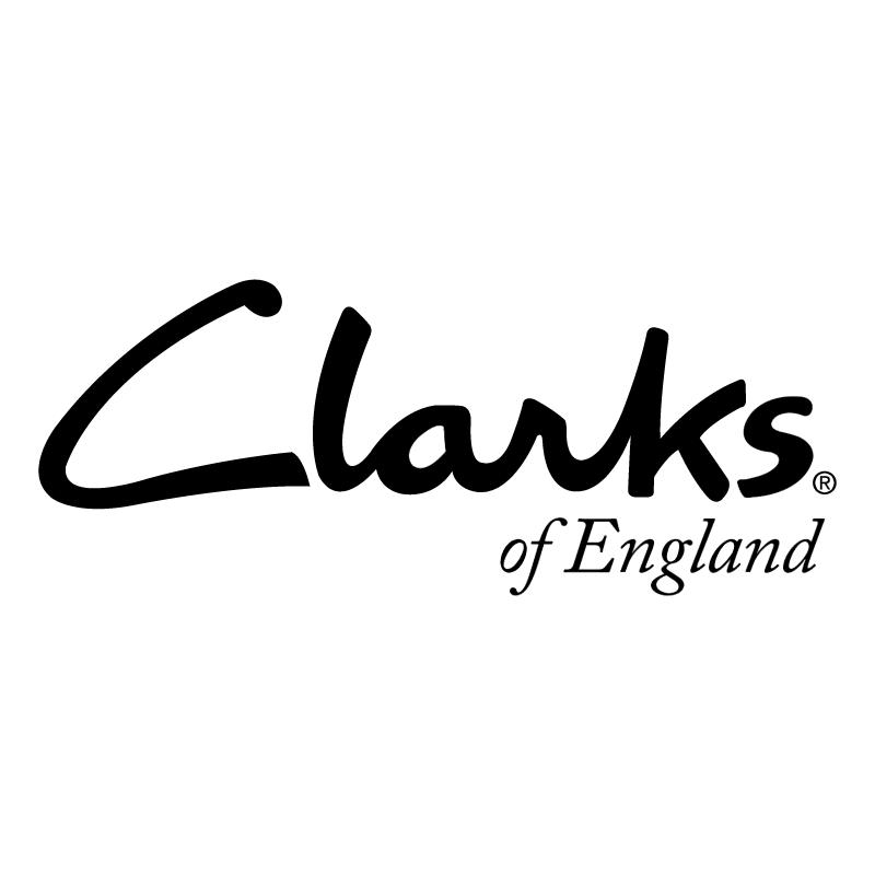 Clarks vector