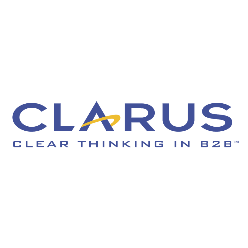 Clarus vector