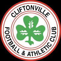 cliftonville vector