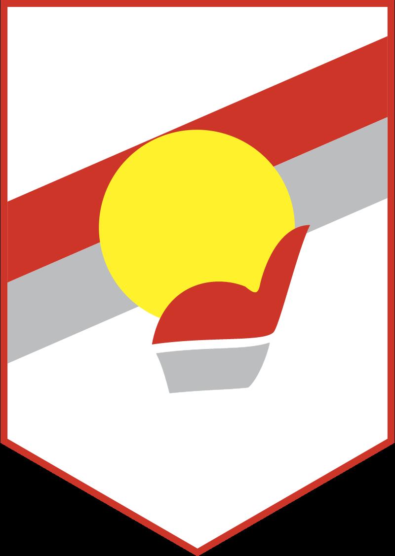 CREMON 1 vector logo