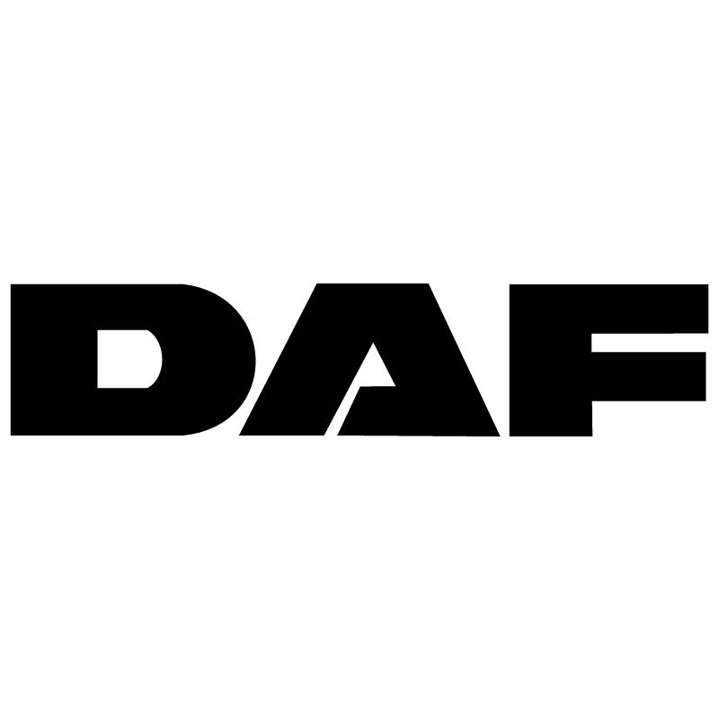 DAF vector