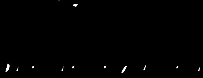 Dairy farmers Of Am vector logo
