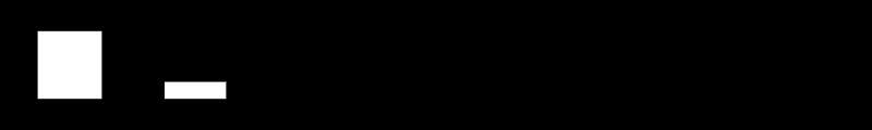 DAISYTEK vector