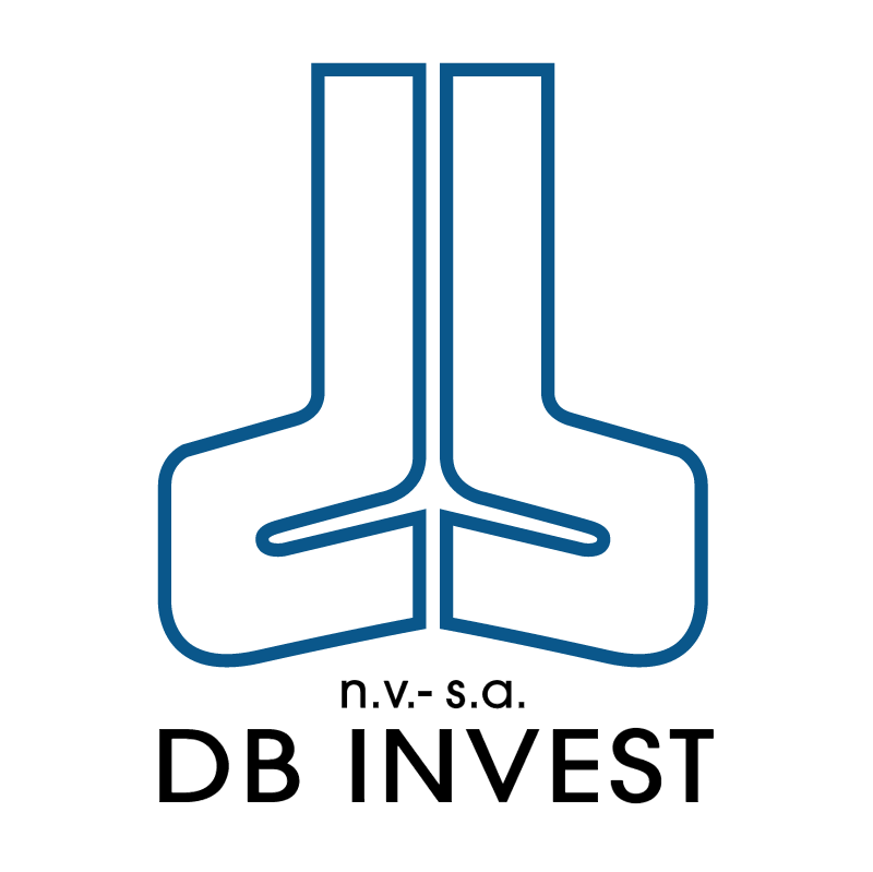 DB Invest vector