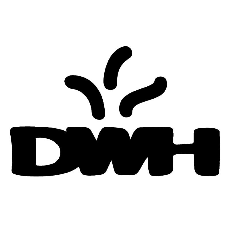 Delftse Werkgroep Homoseksualiteit vector
