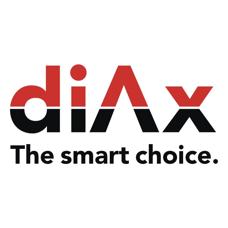 diAx vector