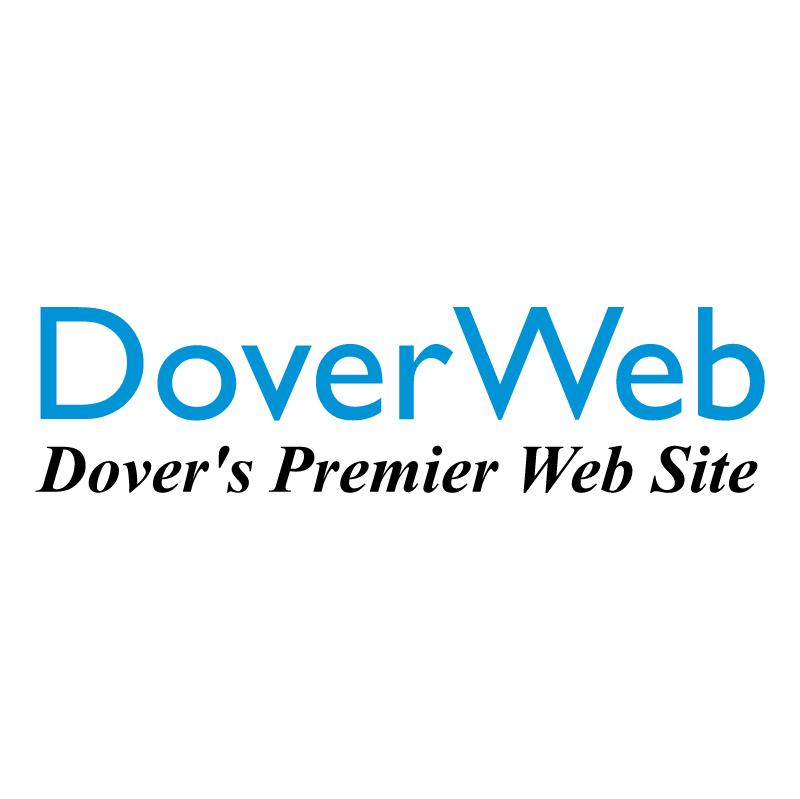 DoverWeb vector