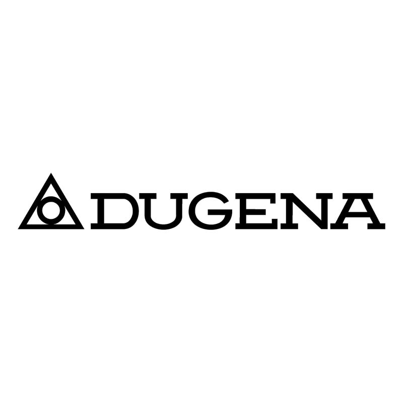 Dugena vector