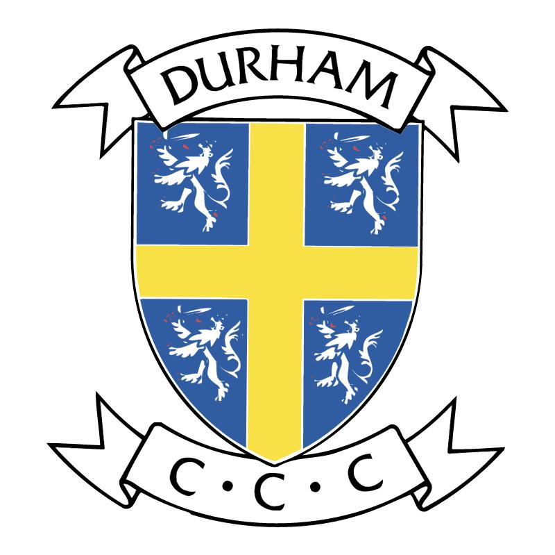Durham vector