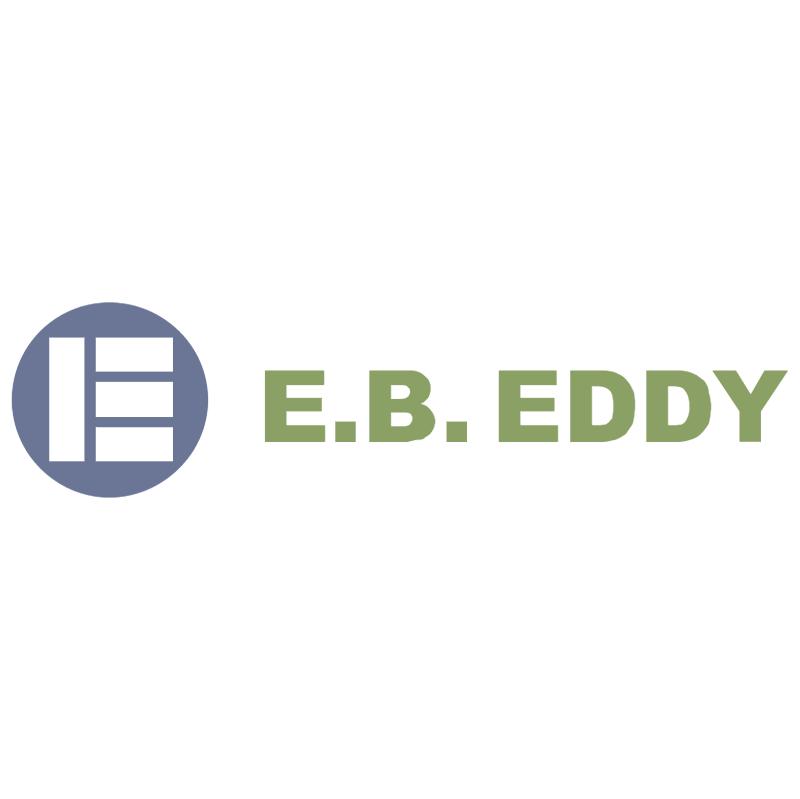 E B Eddy vector