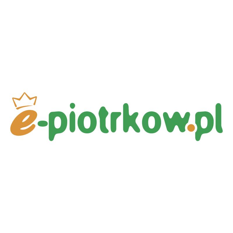 e Piotrkow vector