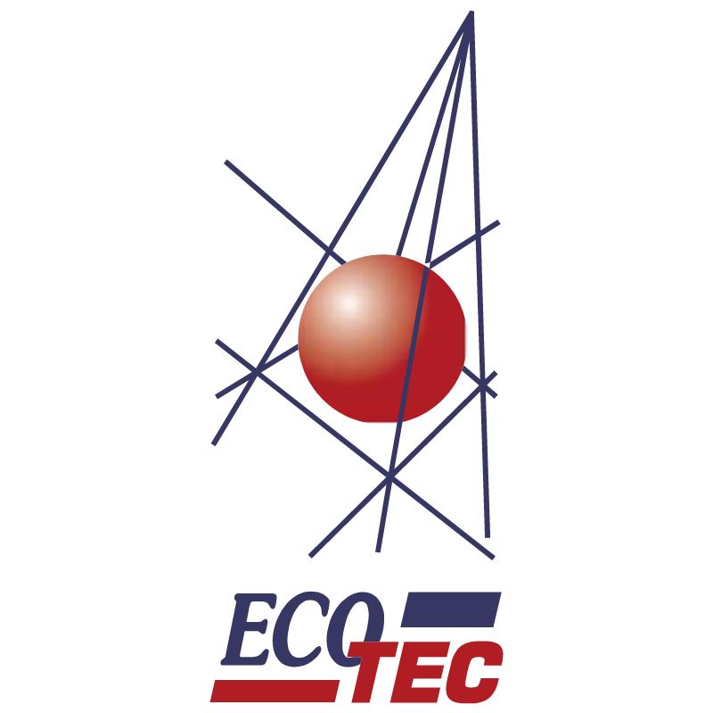 EcoTec vector