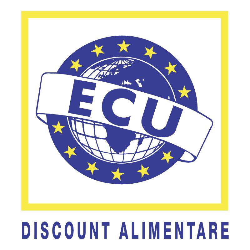 ECU vector