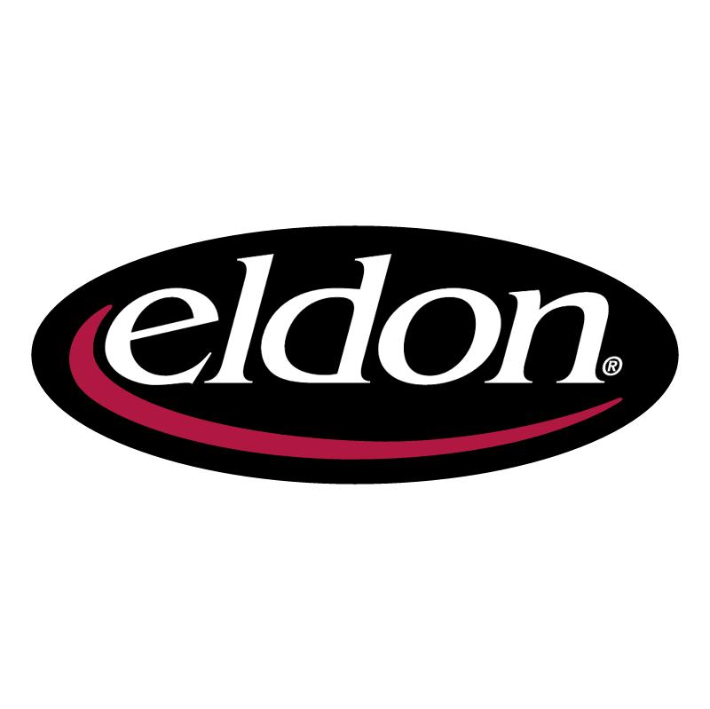 Eldon vector