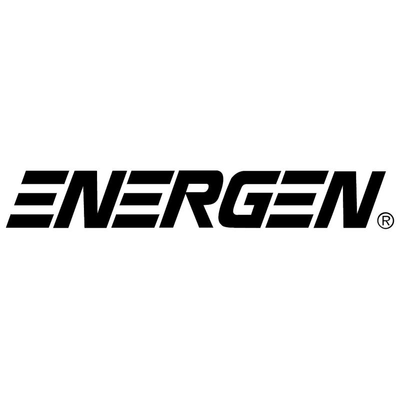 Energen vector