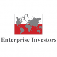 Enterprise Investors vector