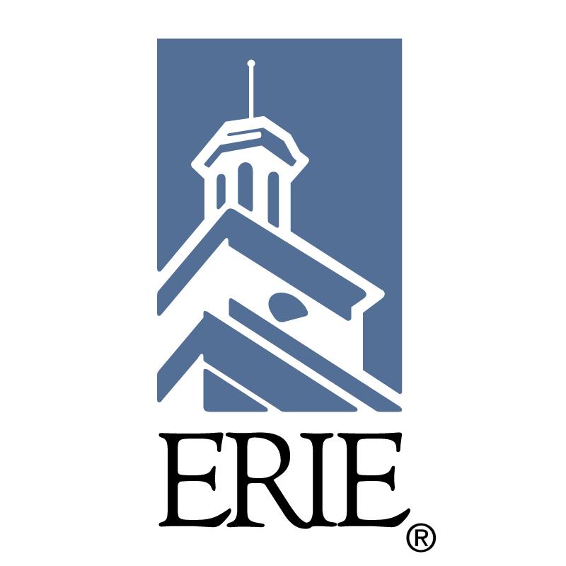 Erie vector