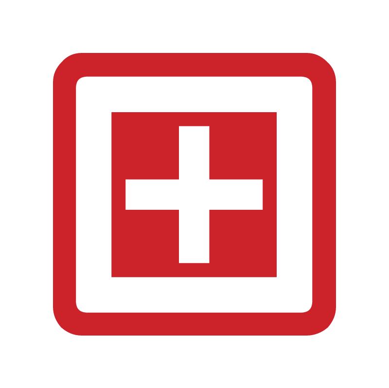 Eryk team vector logo