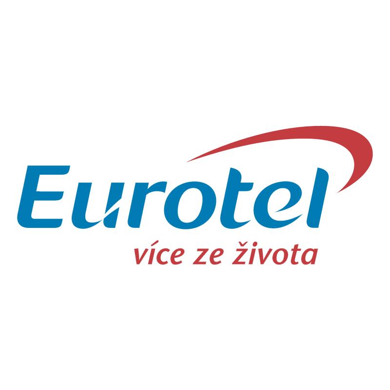 Eurotel vector
