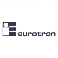 Eurotron vector