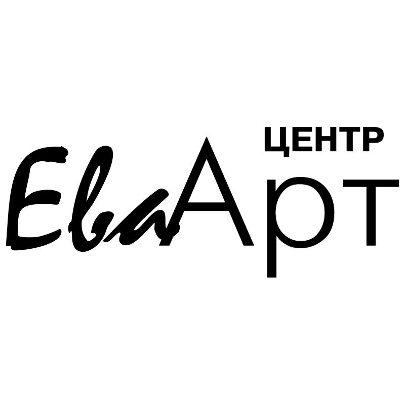 EvaArt vector