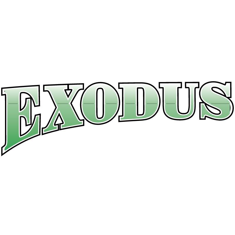 Exodus vector
