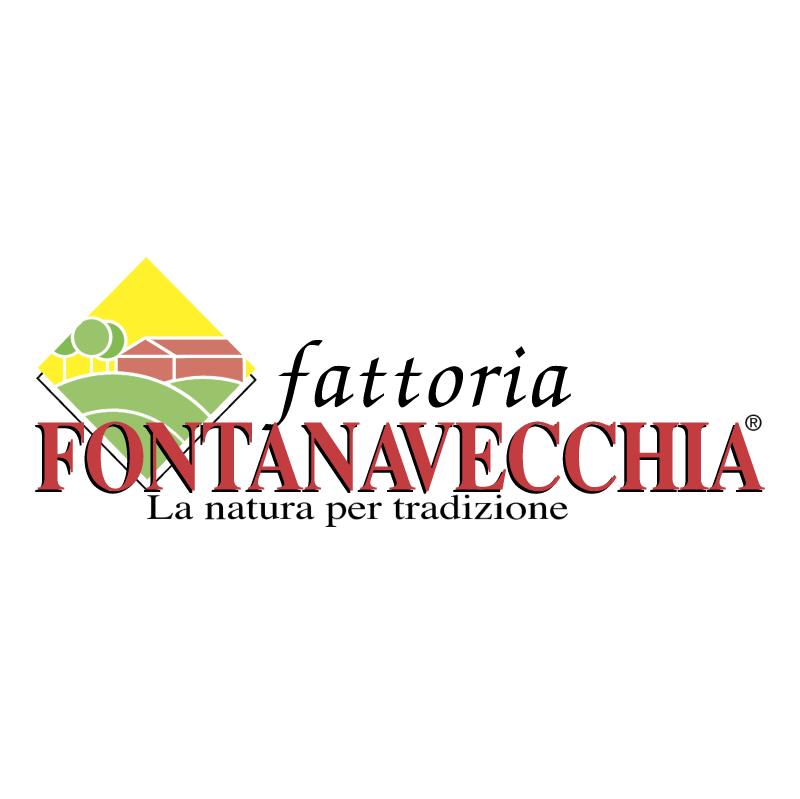 Fattoria Fontanavecchia vector