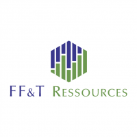 FF&T Ressources vector