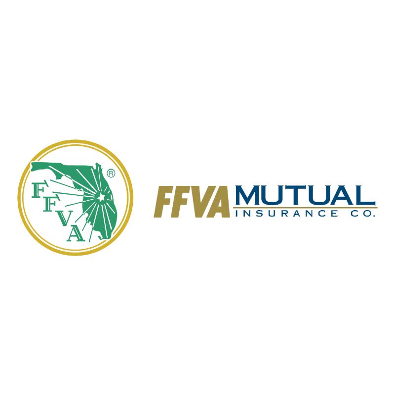 FFVA vector