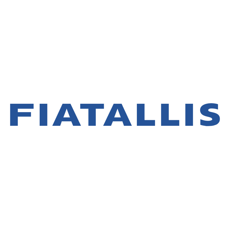 Fiatallis vector