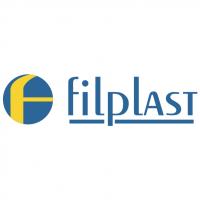 Filplast vector