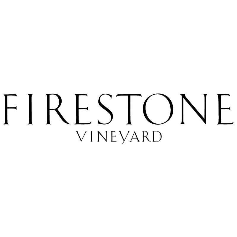 Firestone Vineyard vector