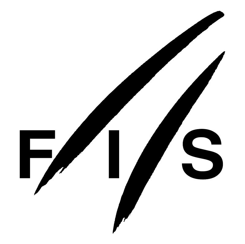 FIS vector