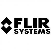 Flir Systems vector